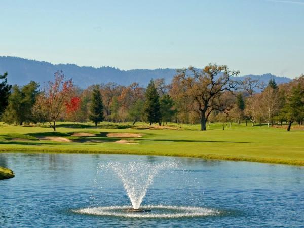 Coldwell Banker Golf Tournament
