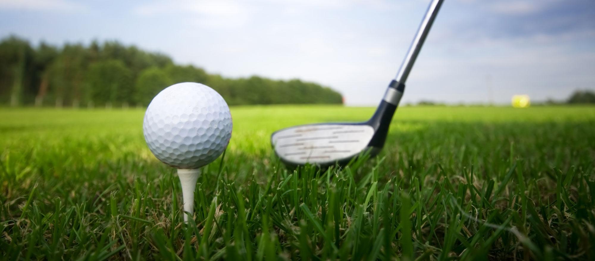 The Marvin Webb Golf Tournament - Driving Against Covid-19, Bethlehem MBC