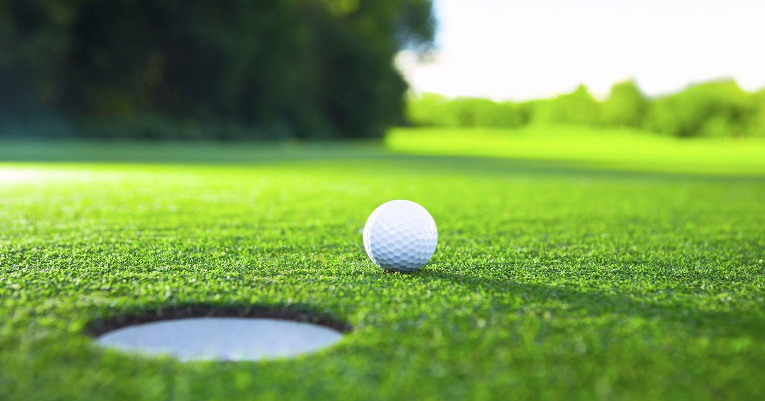 2021 Fall Golf Classic