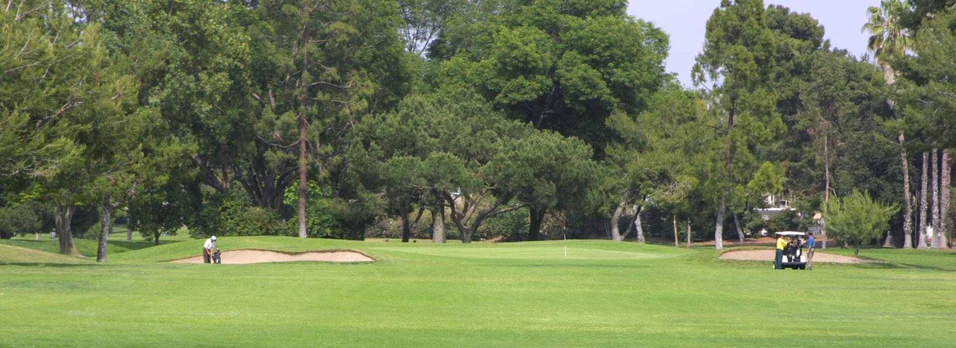 Dad Miller Golf Outing - Saturday, September 25, 2021