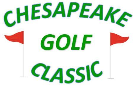 Chesapeake Golf Classic - Fall Tournament