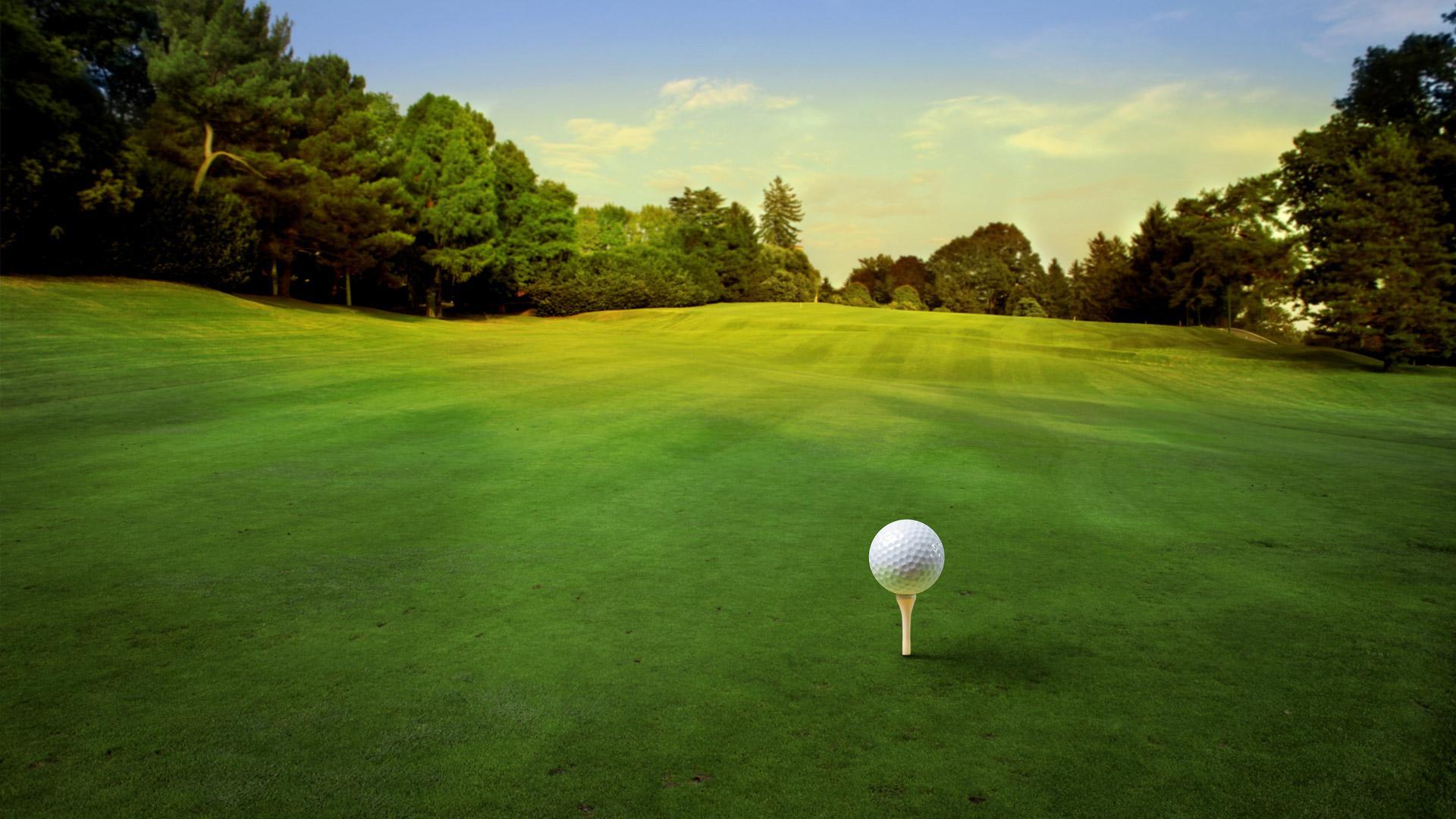 2021 Windy City Baseball Golf Outing