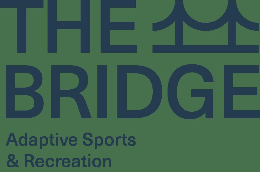 Bridge The Gap 2021 Golf Outing