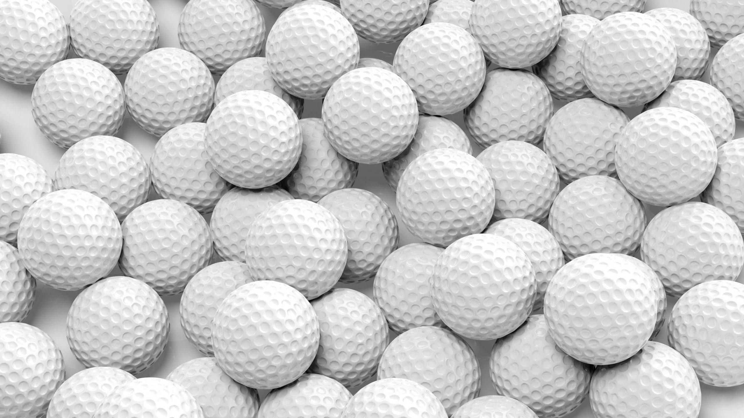 Clear Path Golf Meetup!