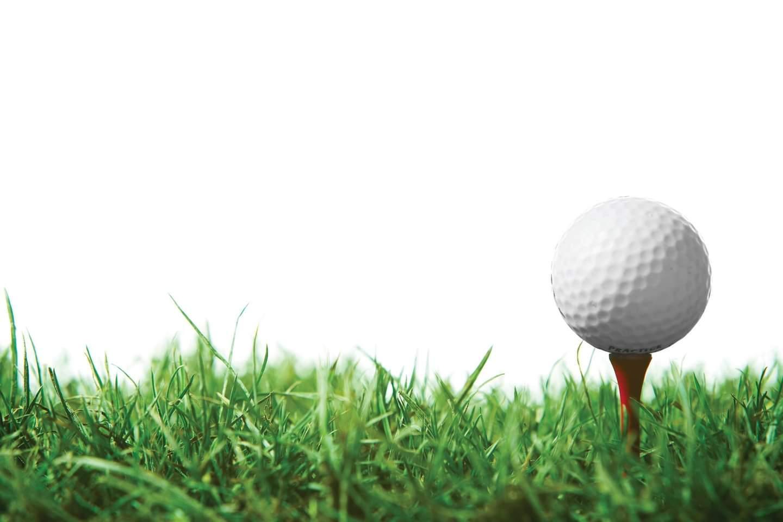 Amanda Reed Memorial Golf Play Day