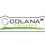 Colana Sports Group / Jetblue Challenge