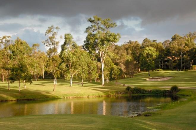 golf coast gold coast