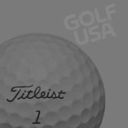 Stock Golf Balls