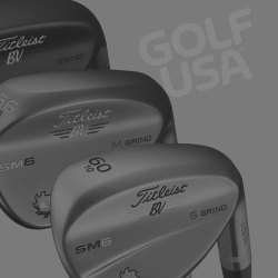 Custom Fit Wedges