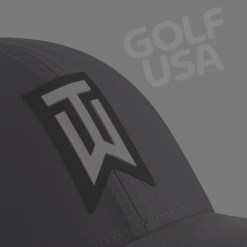 The Tiger Woods Collection