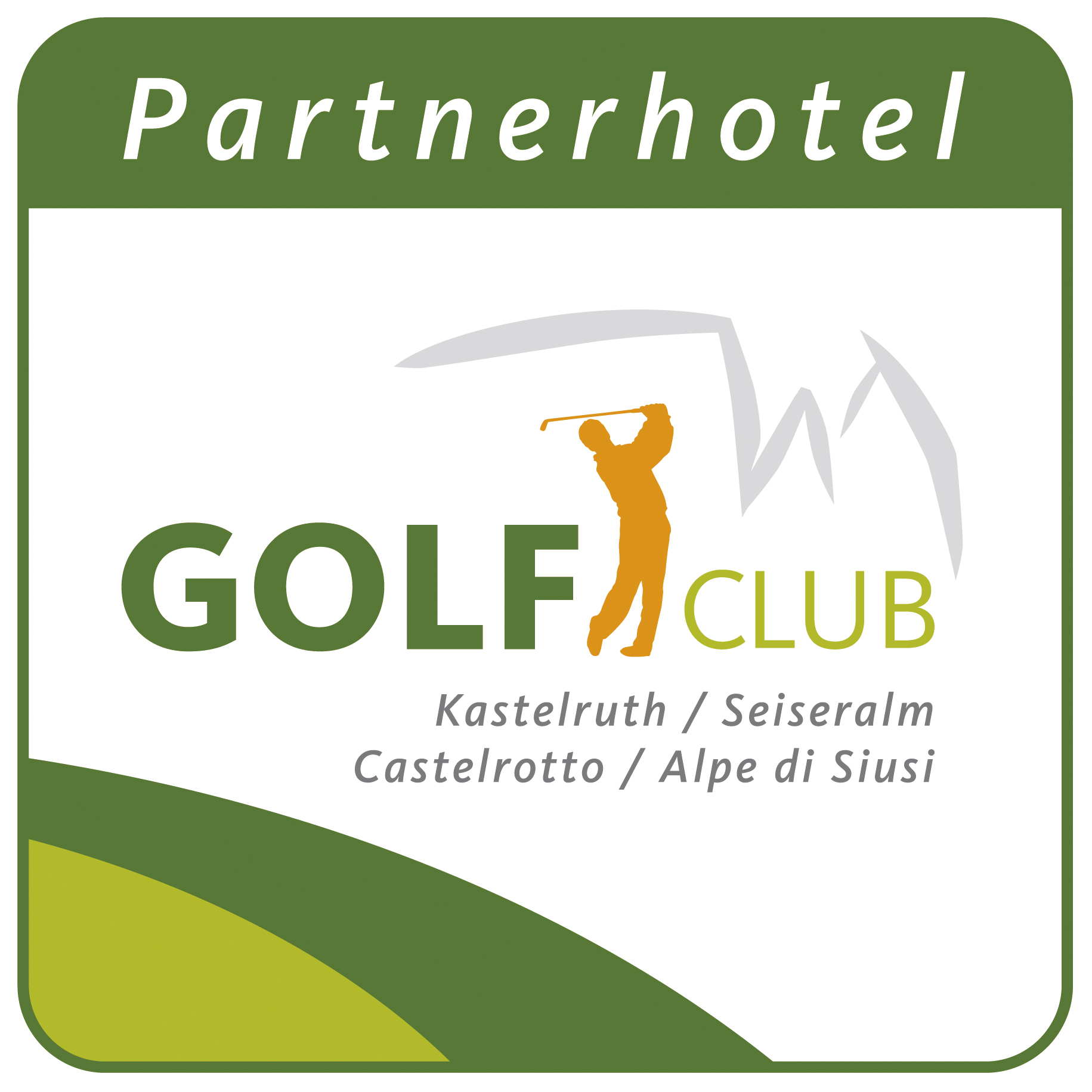 gck_logo_partnerhotel_rgb1