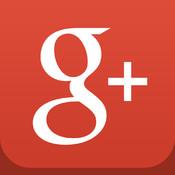 icon-google-plus