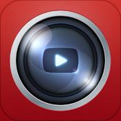 icon-youtube-capture