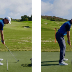 Wow 20 Golf Driving Tips Finally Start Hitting Longer Straighter Drives