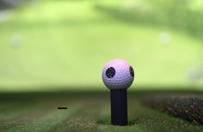 Spela Virtual Golf
