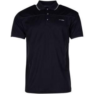 Shirt 1801 Black S, Black, Xl, Ap