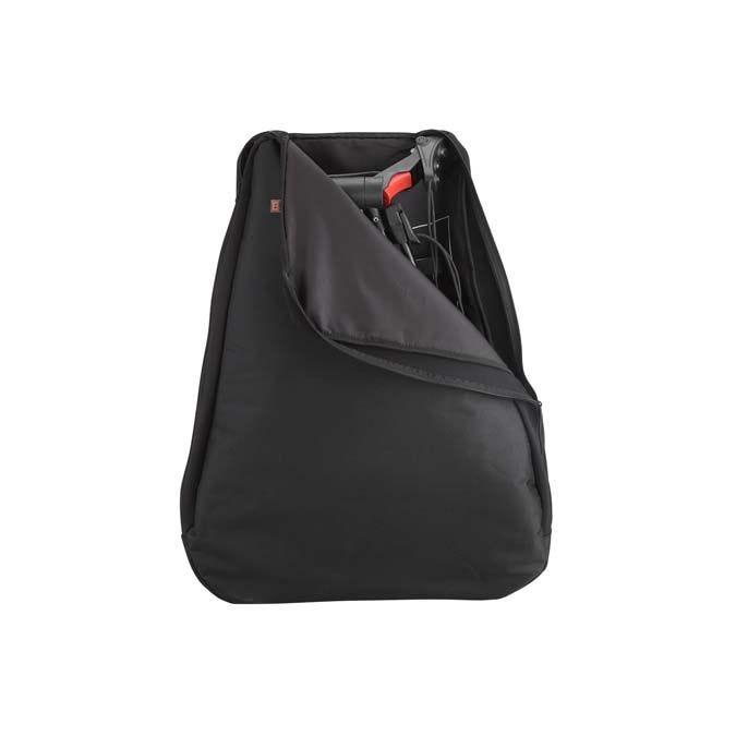BIG MAX Blade Travel bag