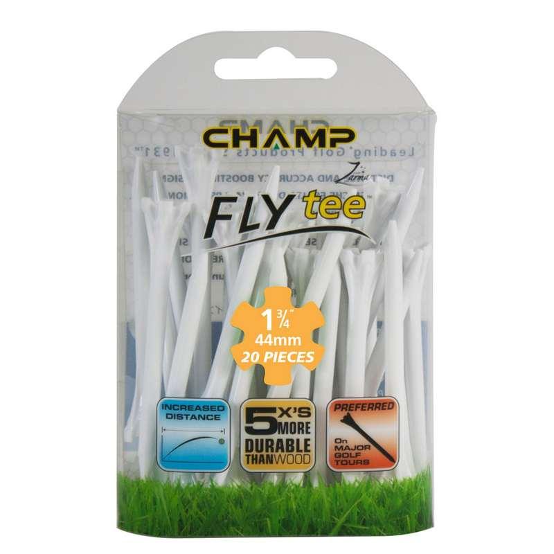 Camp Golfpeggar - Champ Zarma FLYTee Golfpeggar 1 3/4