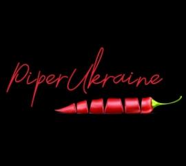 Piper Ukraine