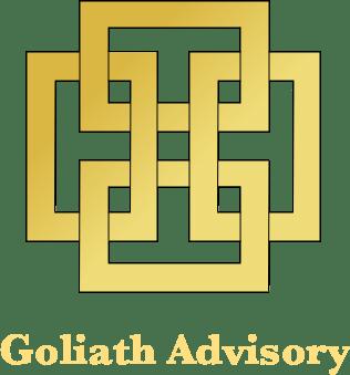 Goliath Advisory
