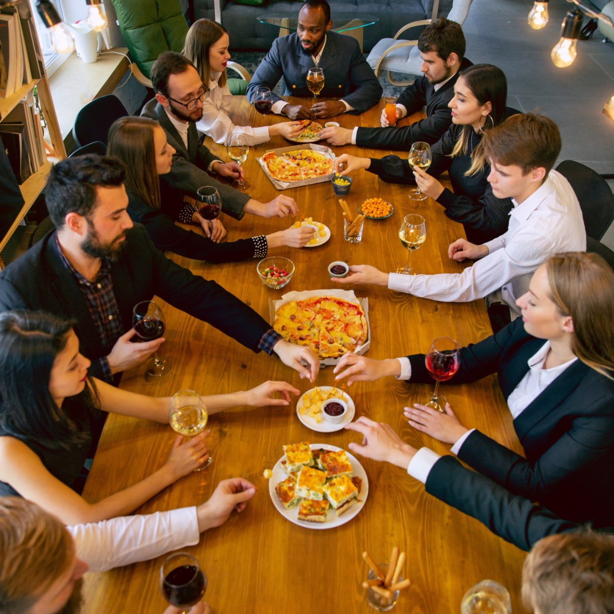 the-importance-of-restaurant-work-culture