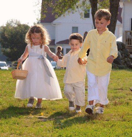Unsere Hochzeit Svens Anzug Von Jourdan Mode Nach Mass Wedding