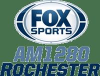 FOX AM 1280