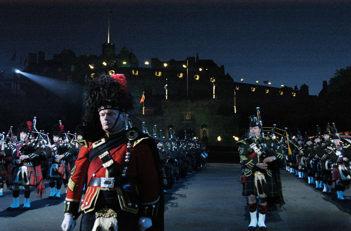 royal-edinburgh-military-tattoo