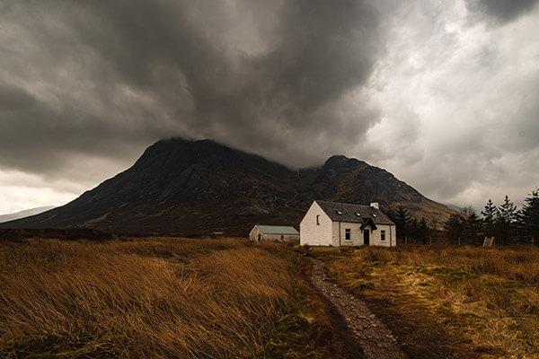 glen-coe-scotland