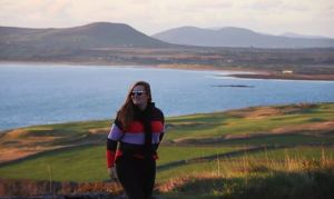 ring-kerry