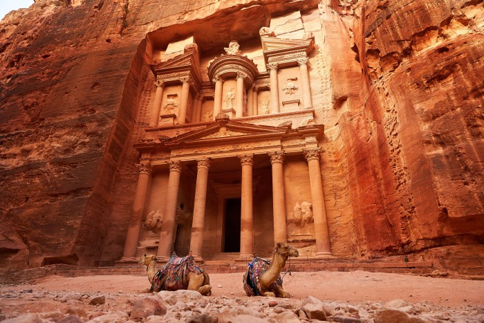 jordan-travel