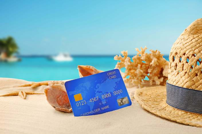 travel-credit-card