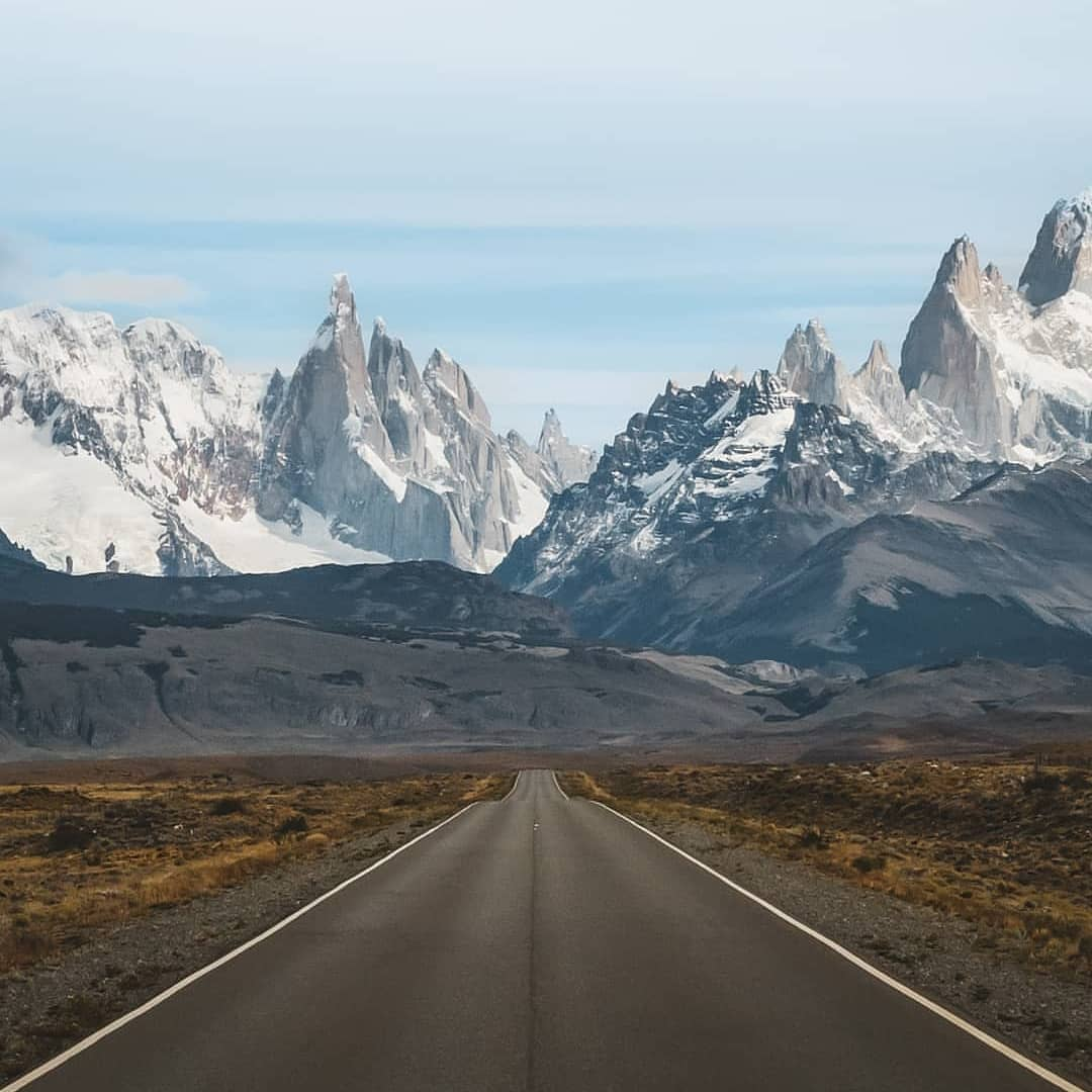 fitz-roy-patagonia