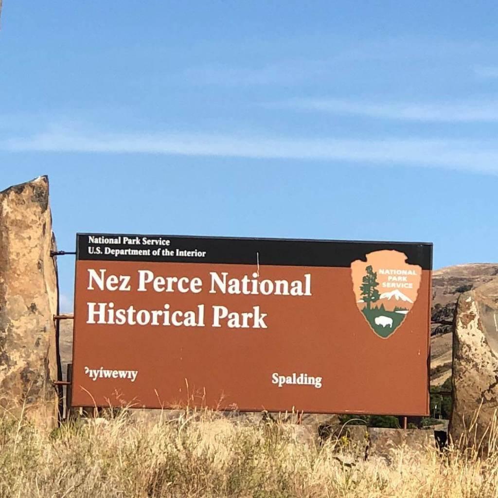 nez-perce-national-historic-park