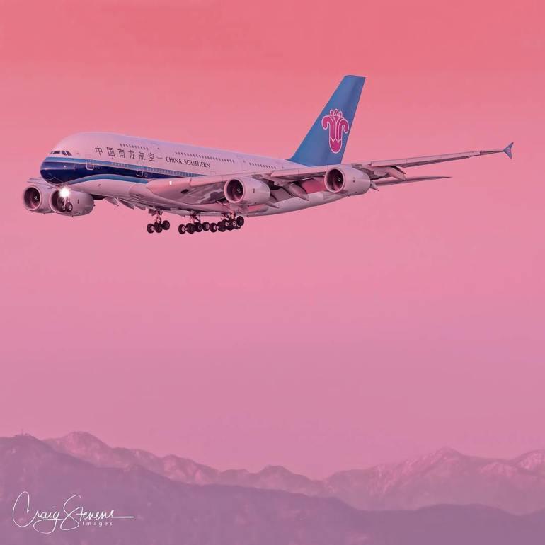 fly-china