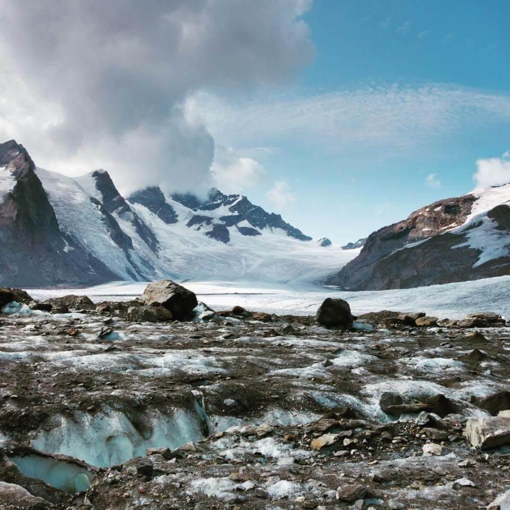 great-aletsch-glacier-switzerland