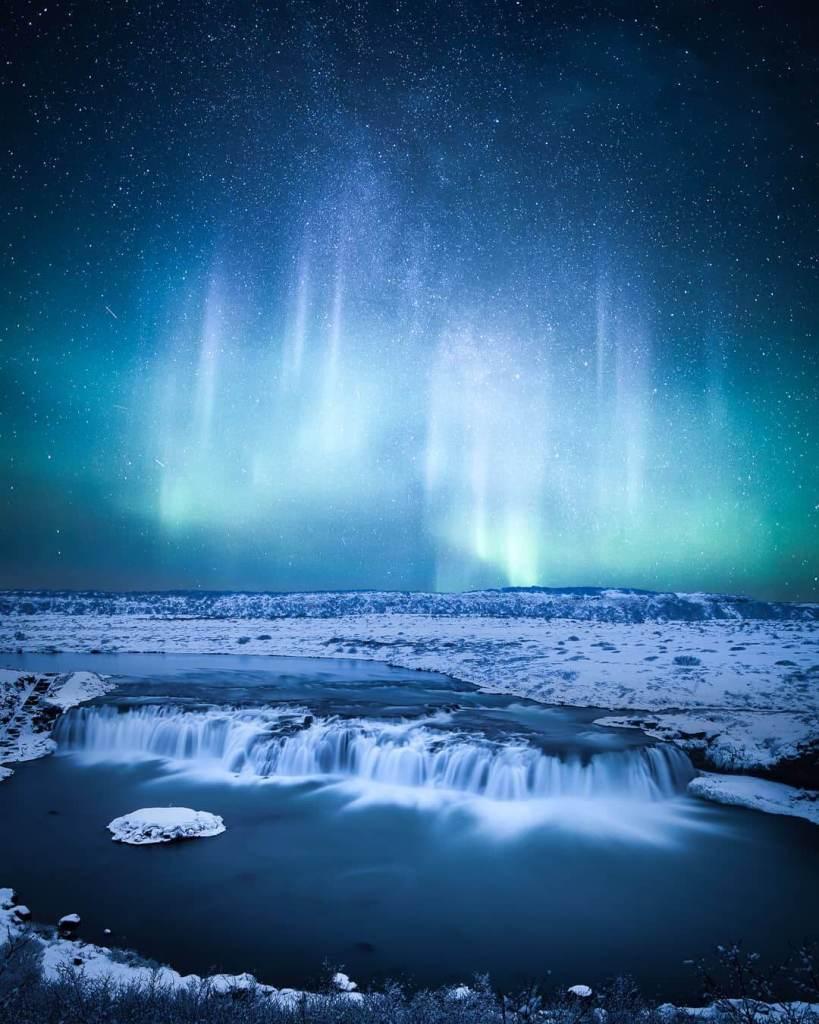 golden-circle-iceland