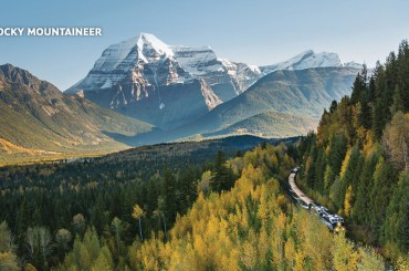 rocky-mountaineer-mount-robson-canada