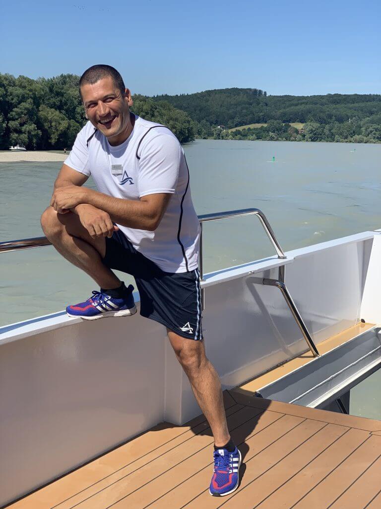 avalon-waterways-river-cruising-adventure-host
