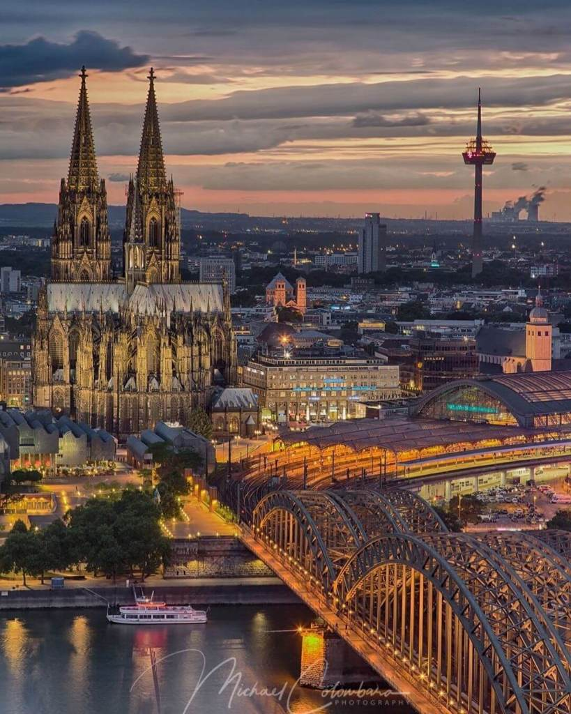 cologne-germany-rhine-river-port