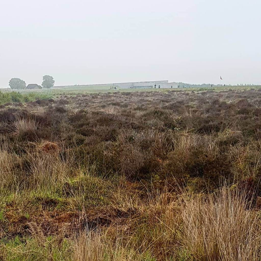 culloden-moor-scotland-outlander-film-location