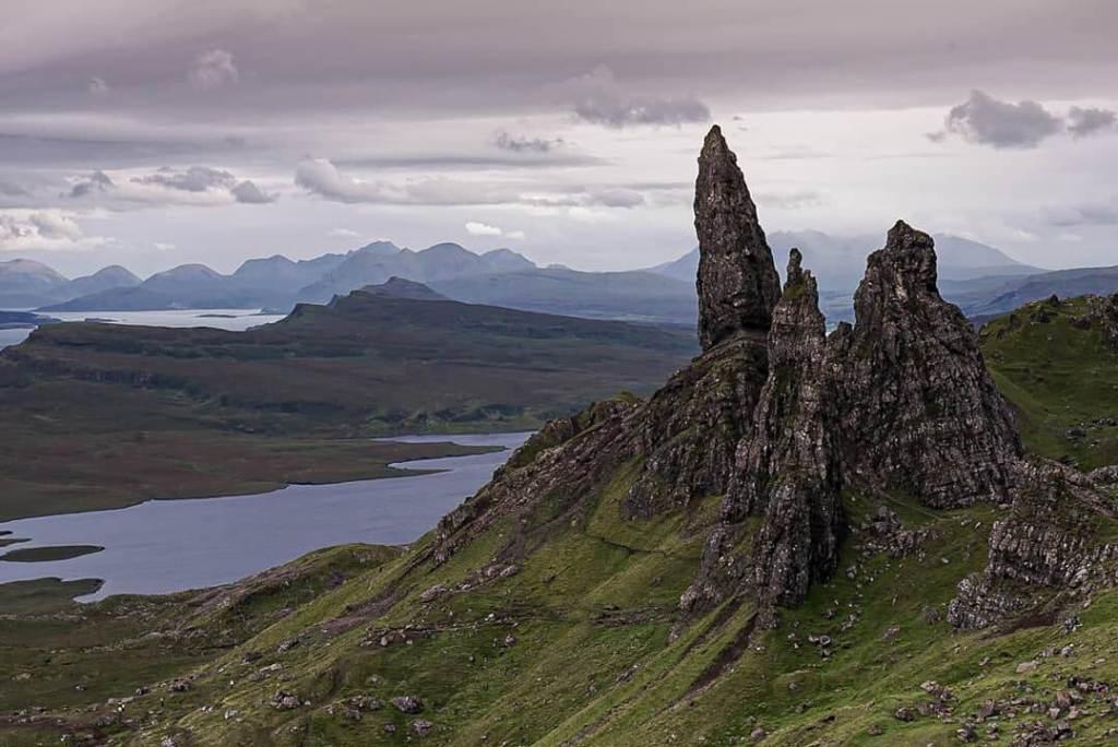 isle-of-skye-scotland-macbeth-film-location