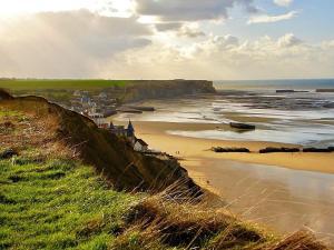 omaha-beach-normandy