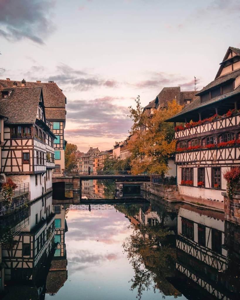 strasbourg-france-rhine-river-port