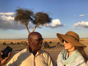 safari-experience