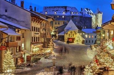 switzerland-christmas-river-cruise