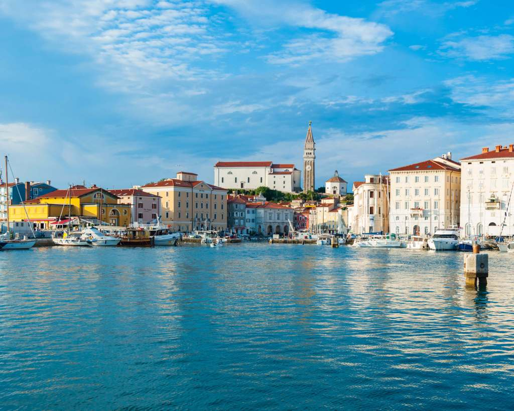 portoroz-slovenia-mediterranean-best-kept-secrets