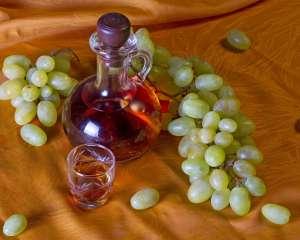albanian-raki-drink