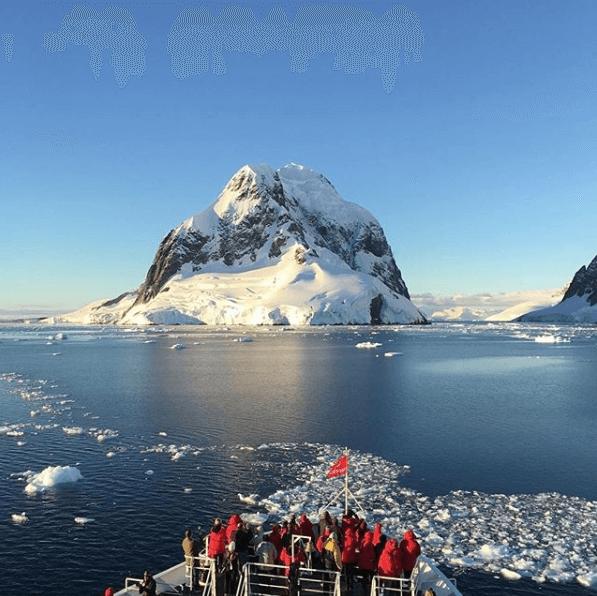countries-travel-2020-antarctica