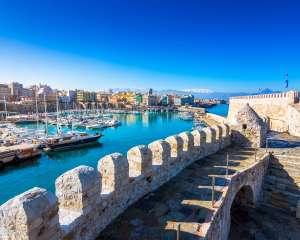 heraklion-greece-aegean-destinations